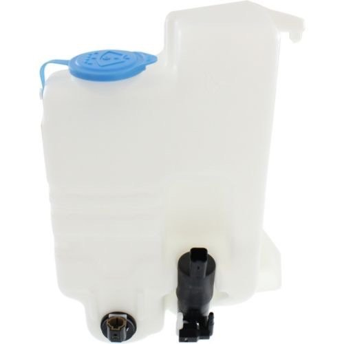 Go-Parts » 2004-2010 Infiniti QX56 Windshield Washer Tank + Reservoir Replacement 28910-9GA0A NI1288136 (Infiniti Qx56 Parts)