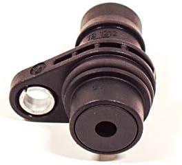 GTV INVESTMENT M3 Cabriolet E93 Ventilationsventil für Kurbelgehäuse, 11617836553