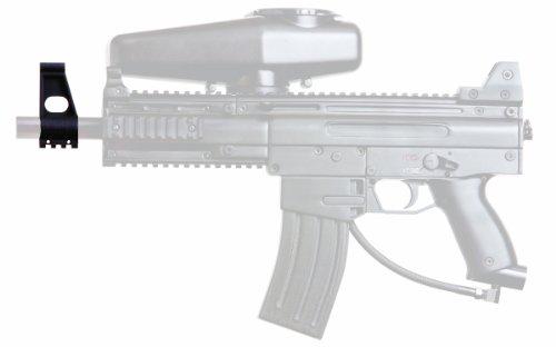 Tippmann Sight (TIPPMANN X7 AK47 Style Front Sight)