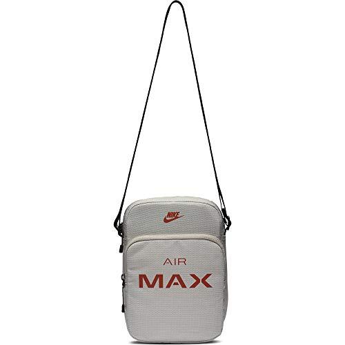 Nike Women's Air Max Small...