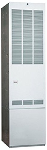 Nordyne M1MB-070A-BW Miller 70,000 Btu Gas Furnace Direct Vent with Coil Box
