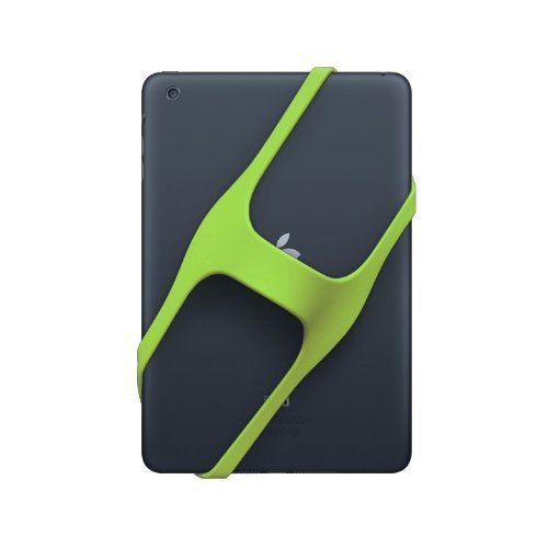 Padlette D2 Green (for iPad mini and other