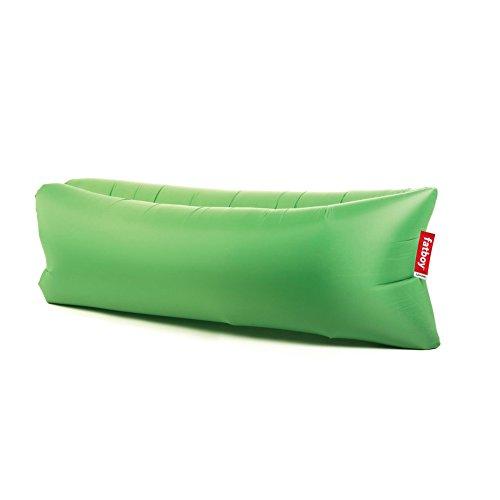 Fatboy Original Version Inflatable Lounger