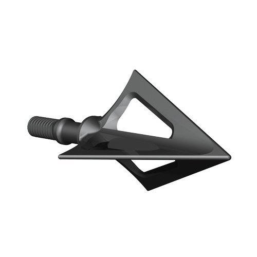 G 5 Outdoors Montec Pre-Season 1-1/16-Inch Cut Practice Broadheads (3-Pack), 100 Grain