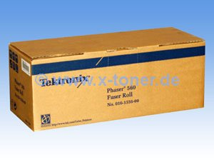 Tektronix Fuser Roll For Phaser 560 1 Pack (Roll Fuser Phaser)