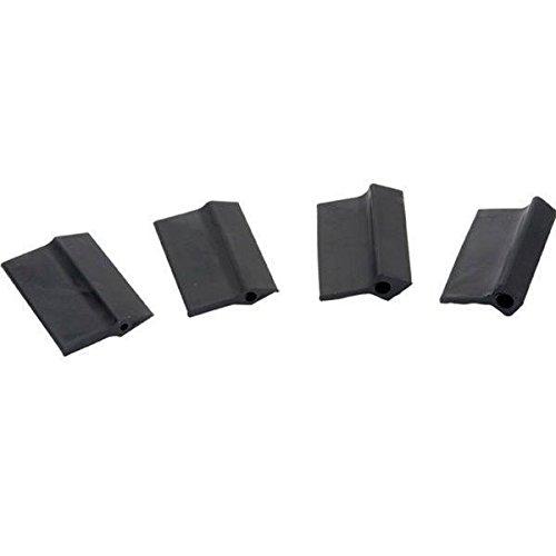 WoodRiver Angle Sanding Pads product image