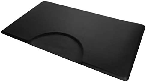 Material Ligero Polialgodón-Negro//carbón