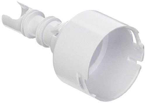 Waterway Plastics 806105056603 Diffuser Mini Storm