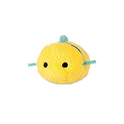 Flounder Tsum Tsum Plush The Little Mermaid Mini for Sale