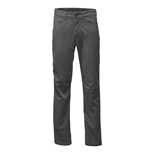The North Face Men's Motion Pants - Asphalt Grey - 32 Long (Pant Motion)