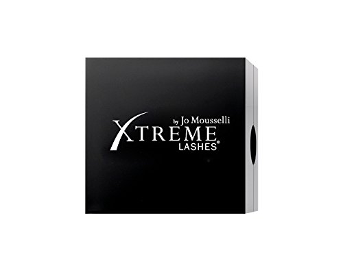 Xtreme Lashes Glideliner Sharpener