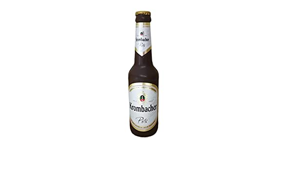 Chocolate EN Forma Botella DE Cerveza. Regalo para ...