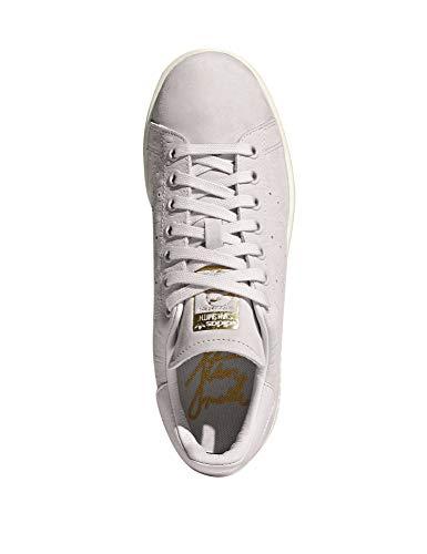 0 Chaussures De Multicolore casbla tinorc W tinorc Adidas Fitness Smith Stan Femme wqxAtSP4t