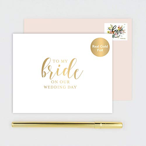 Best Deals On Gift For My Wife On Wedding Day Products
