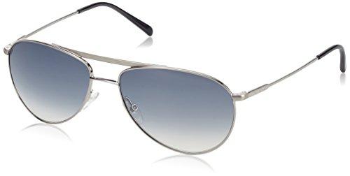 G ARMANI GIORGIO ARMANI 916/S 0010 PALLADIUM - Sunglasses 2015 Giorgio Armani