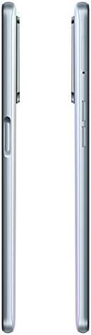 realme 6 UK Comet White 8GB+128GB