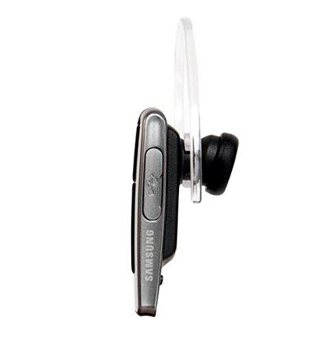 e2479a4b483 Samsung HM1900 Wireless Hands Free Bluetooth Headset (Promo w/USB) - Grey