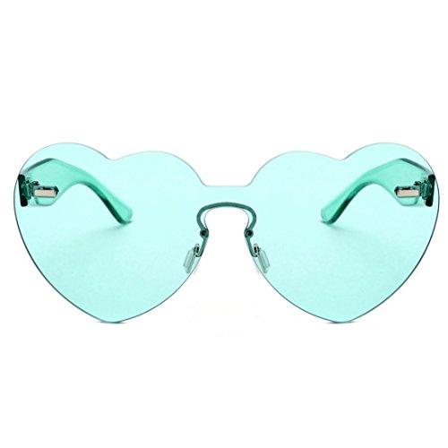 protezione sole B Occhiali Frame Retro Polarized Amber polarizzati polarizzate 100 Multicolor per Wayfarer con da lenti qZXq8B