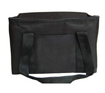 Amazon.com : Dominich Wilson Cooler Bags - New Cooler Bag ...