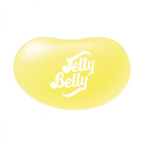 FirstChoiceCandy Jelly Belly Crushed Pineapple Jelly Beans 1