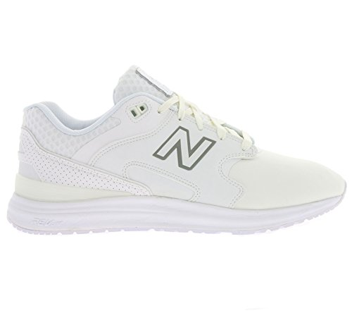 New Balance ML 1550 D WW White Bianco