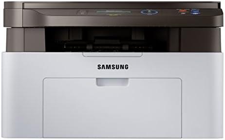 Amazon.com: Samsung Xpress M2070W Impresora láser monocromo ...