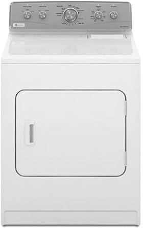 Maytag : MED5900TW Dryer