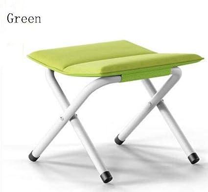 Pleasant Amazon Com Hokuga Camping Chairs 2017 New Multi Camellatalisay Diy Chair Ideas Camellatalisaycom