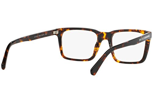 Montures Optiques Arnette Outsmart AN7111 C52 1189 60oacsvb