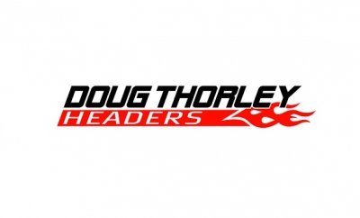 doug-thorley-headers-83408-center-exhaust-for-smart-fortwo