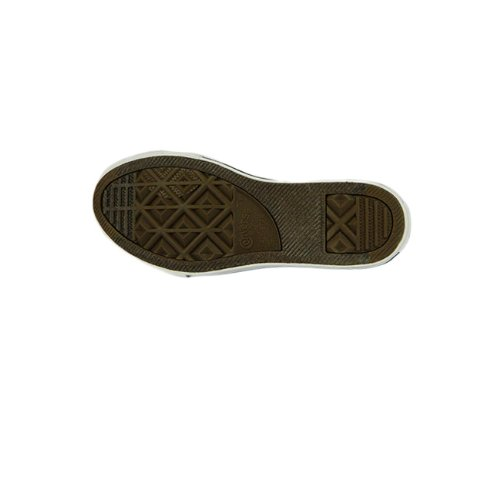 Unisex Rojo Core Taylor Ox Zapatillas Star Converse All Chuck q7Fz0z