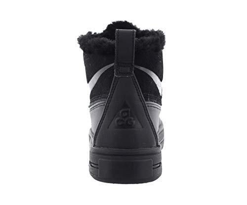 black Nero 859425 Donna Da Anthracite Scarpe Nike 002 Fitness Cw0q1nTnx