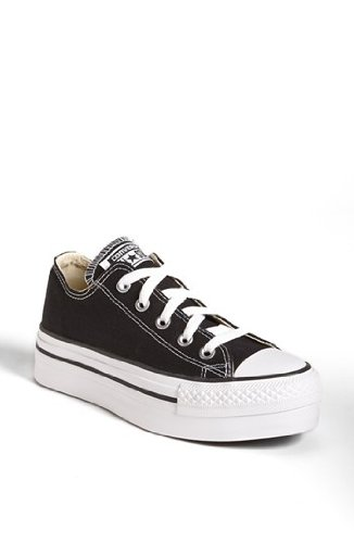 63c9d0c68c1 Galleon - Converse Women s Chuck Taylor All Star Lo Platform