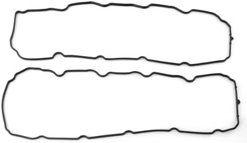 Omix-Ada 17447.13 Right Hand Valve Cover Gasket