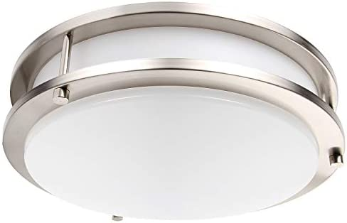 Lineway Ceiling Hallway Stairway Kitchen product image