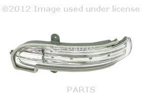 nal Light - With LED Clear Bulbs (Fer Bulb)
