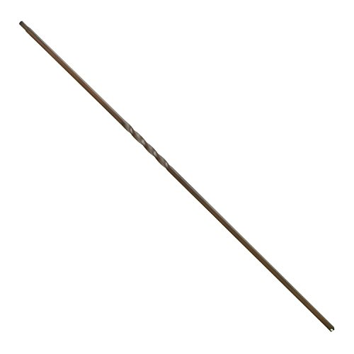 cast iron spindles - 7