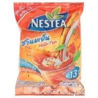 Nestea thai tea mix - Buffalo Outlet Prime