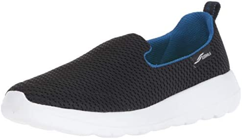 Go Walk Max Sneaker
