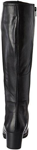 A Basic Donna s Stivali s Mic s Schw Gabor Comfort Nero wUW6qWA8