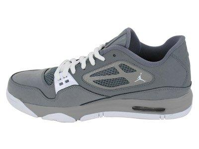Mujer 833928 Tint Nike de Blue Black Zapatillas deporte Negro 002 Black AgAdq41X