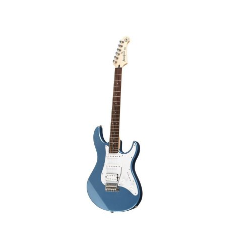 pacifica series pac112j electric guitar