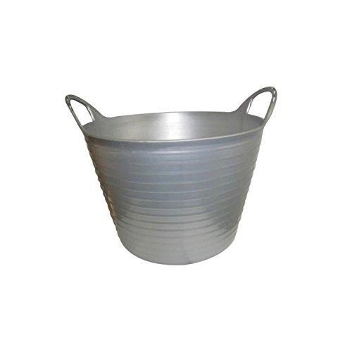 TEC Hit 390060Heavy-duty Soft Basket 60Litres (Assorted - 60l Basket