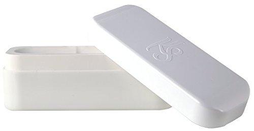 Kiara Sky Dip Powder Case, 56 Gram