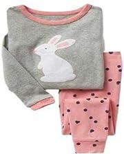 Casual winter pajamas for women