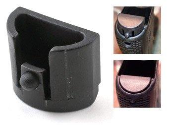 "GHOST Grip Plug for Medium and Large Frames Glocks. ""G-PLUG"", Outdoor Stuffs"