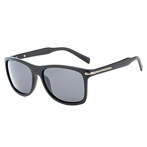 400 para Mujer De Protección C UV Polarizadas para Hombre Aviator C Gafas Sol XYvpngCn