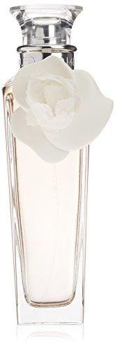 adolfo-dominguez-agua-fresca-de-rosas-blancas-eau-de-toilette-41oz-120ml