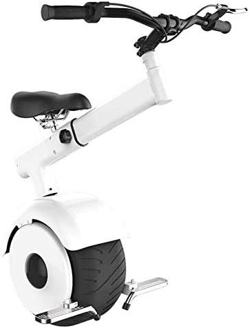 YANGMAN-L Monociclo eléctrico, somatosensoriales Equilibrio