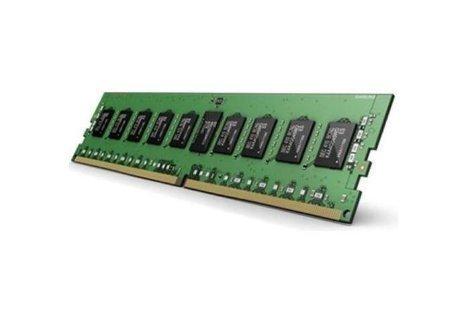 Hynix 16GB DDR4 PC4-19200 2400MHZ ECC REG DIMM Model HMA82GR7AFR8N-UH